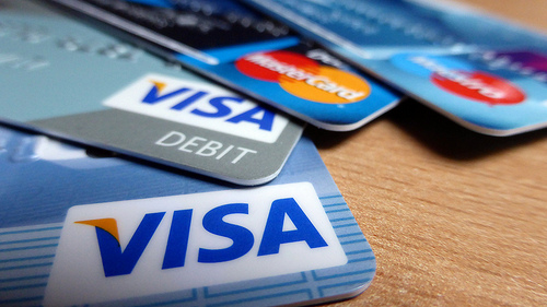 Credit-Card 7 Travel Expenses You Must Budget For