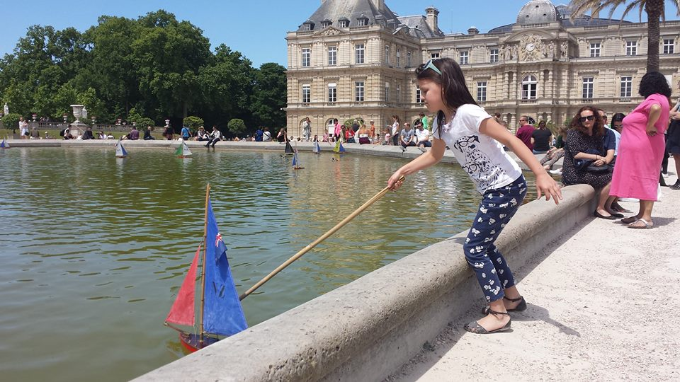 10255734_10153897248683765_3530105208988768619_n Top Things To Do In Paris France With Kids