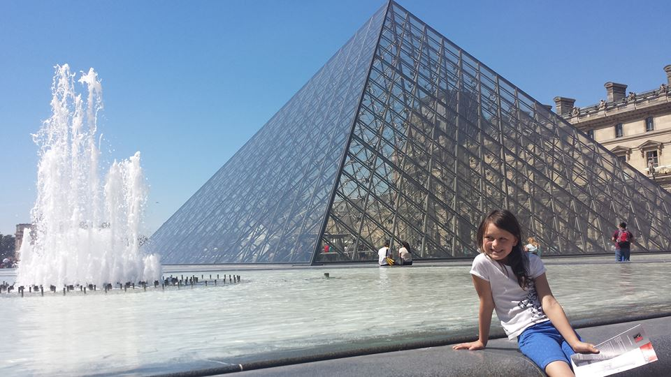 11427762_10153900364738765_2229254028320497781_n Top Things To Do In Paris With Kids