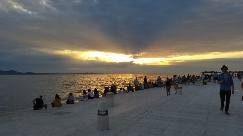 20150619_2020461-1024x576 We Heart Zadar. Part 1.