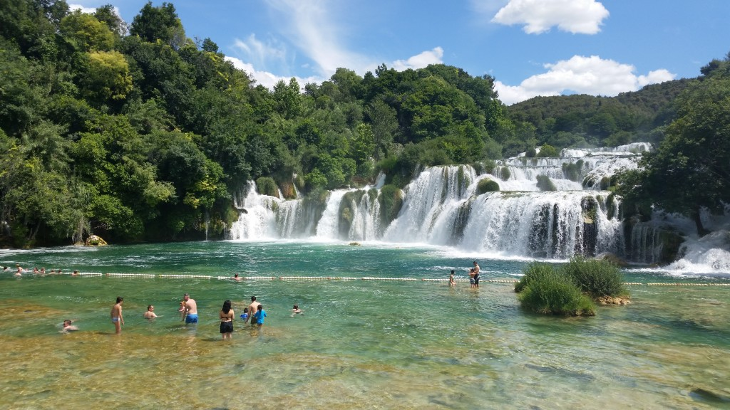 20150621_142826-1024x576 Top Things To Do With Your Kids In Croatia