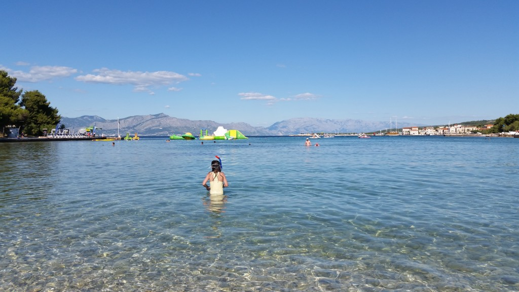 20150625_170127-1024x576 Top Things To Do With Your Kids In Croatia