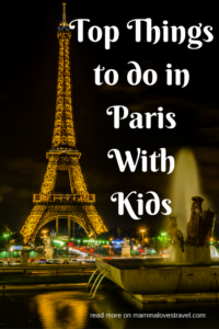 Top-Things-200x300 Top Things To Do In Paris With Kids