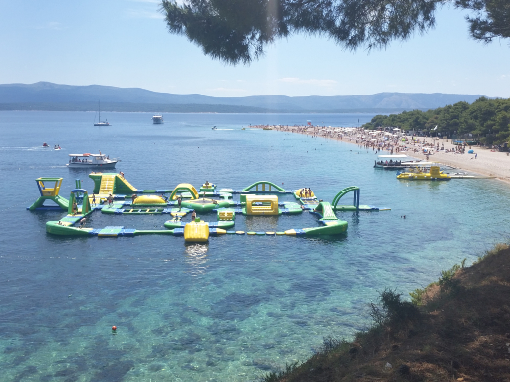 Untitled-design-17 Guide To Family Friendly Beaches In Croatia