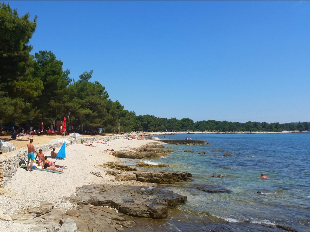 Untitled-design-18 Guide To Family Friendly Beaches In Croatia