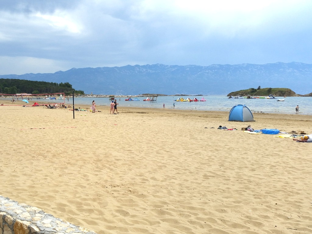 Untitled-design-19 Guide To Family Friendly Beaches In Croatia