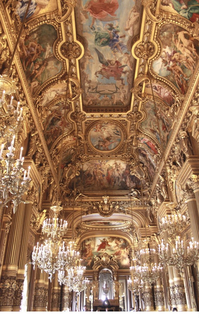 Untitled-design-1-642x1024 Palais Garnier And Me: Because I'm Worth It