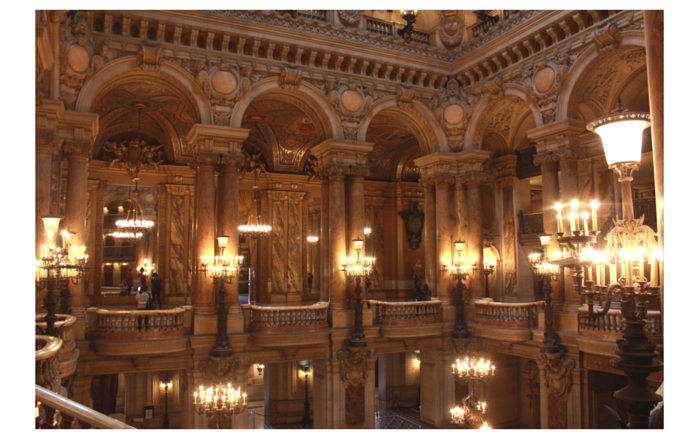 Untitled-design-10 Palais Garnier And Me: Because I'm Worth It