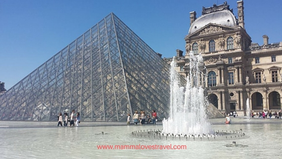 www.mammalovestravel.com_ Where To Stay In Paris: Arrondissement Guide