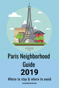 Best-Paris-Neighborhood-Guide-200x300 Where To Stay In Paris: Arrondissement Guide