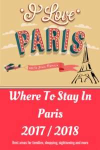 Where-To-Stay-In-Paris-1-200x300 Where To Stay In Paris: Arrondissement Guide
