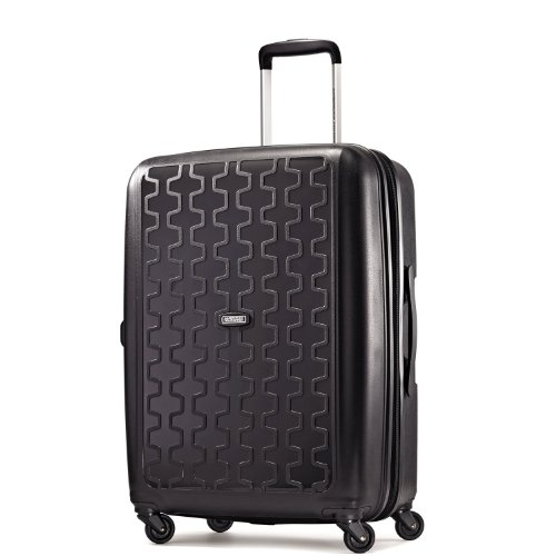 41Rz8IhcWyL Pack your bags: Best spinner luggage review 2016/2017