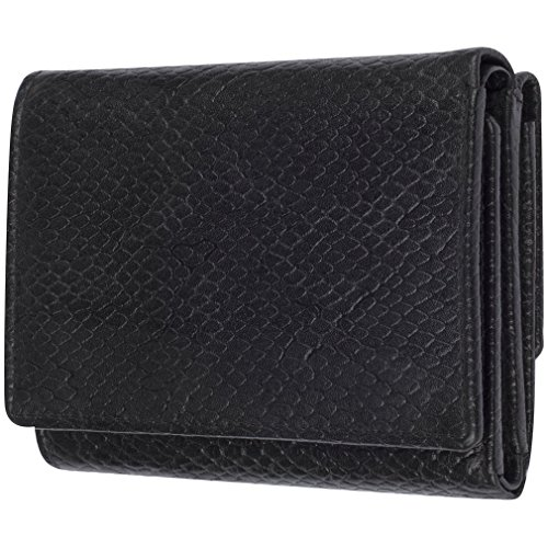 51w723wfVHL Travel Wallets: A Guide To Choosing The Best