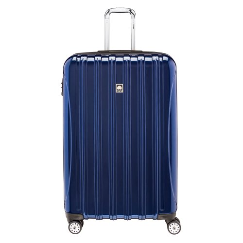 41AYsSwLFL Delsey Luggage Reviews: Best Luggage, Carry On 2018