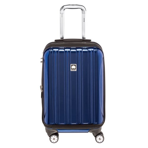 41z7C1H4aQL Delsey Luggage Reviews: Best Luggage, Carry On 2018