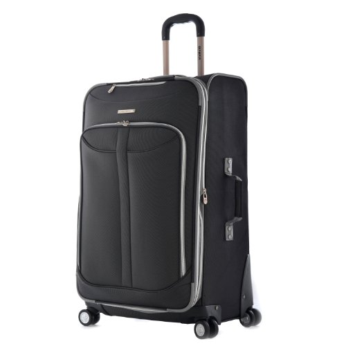 41QreClBmSL-1 Olympia Luggage Review : from Tuscany to Apache