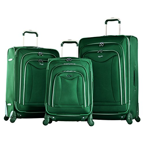 51BksNt6HIL Olympia Luggage Review : from Tuscany to Apache