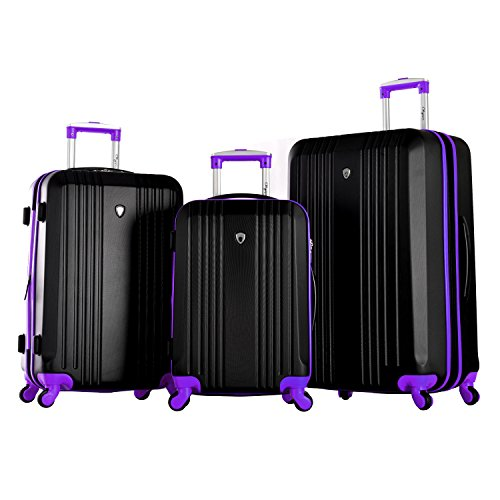 51xa4qX28YL Olympia Luggage Review : from Tuscany to Apache