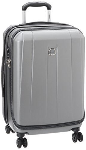 41NDk7oJRoL Delsey Luggage Reviews: Best Luggage, Carry On 2018
