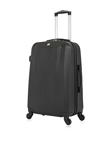 31g6gyGeXTL Swissgear Luggage Review