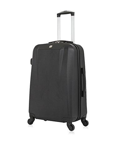 31g6gyGeXTL Swissgear Luggage Review