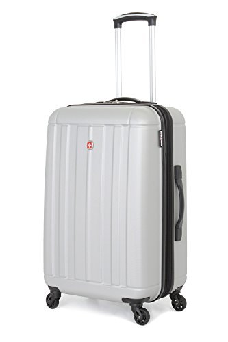31of56GqtFL Swissgear Luggage Review