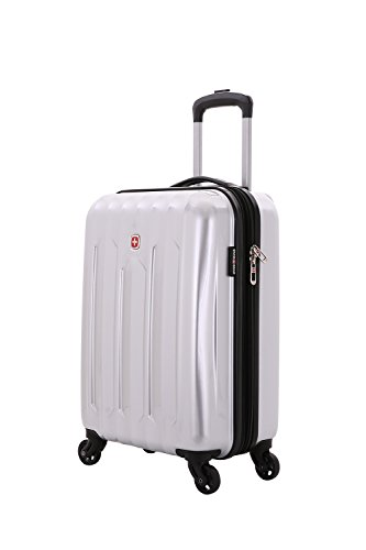 31x6b84aOeL Swissgear Luggage Review