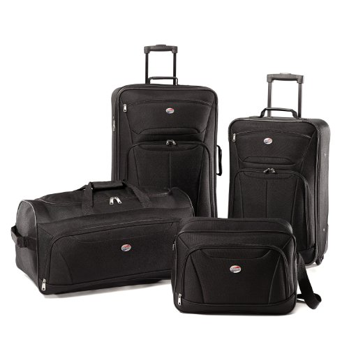 412BY2WgLxeL Best Luggage Sets 2017 Reviews