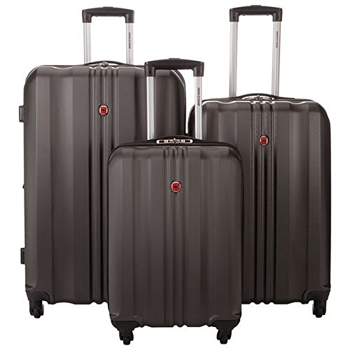 41NqlsDO9uL Swissgear Luggage Review