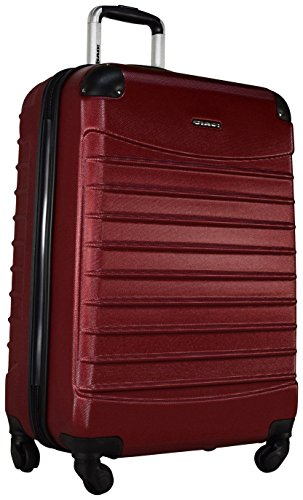 41eGPKV0ZtL Ciao Luggage Reviews 2017/2018
