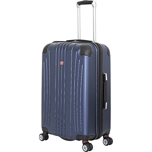 41fvZQdtIVL Swissgear Luggage Review