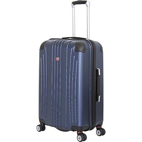 41fvZQdtIVL Swissgear Luggage Review