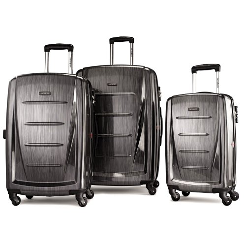 5146aDKze3L Best Luggage Sets 2017 Reviews