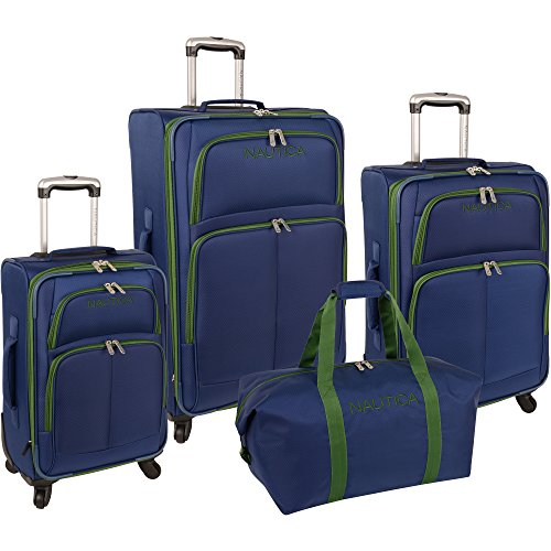 51O3bYDLBdL Best Luggage Sets 2017 Reviews