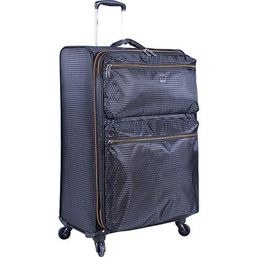51SgdgdNTmL Lucas Luggage Reviews 2017