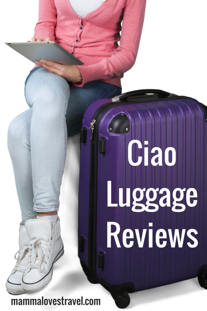 Ciao-Luggage-Reviews-683x1024 Ciao Luggage Reviews 2017/2018