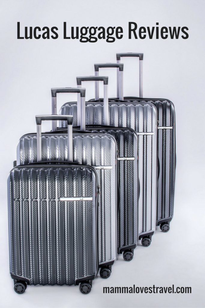 Lucas-Luggage-Reviews-683x1024 Lucas Luggage Reviews 2017