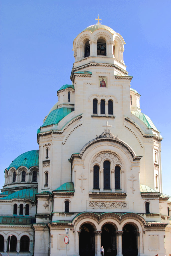 Alexander-Nevsky-Cathedral-1-of-3-1-686x1024 Amazing Places Of Worship From Around The World