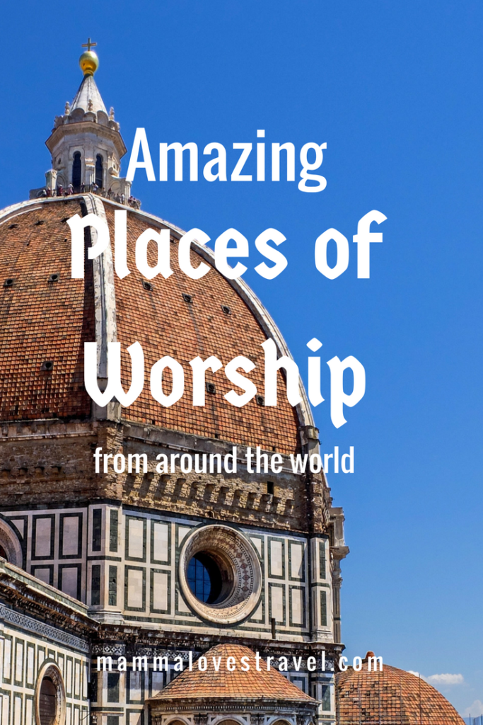 Amazing-Places-of-Worship-from-around-the-world-683x1024 Amazing Places Of Worship From Around The World