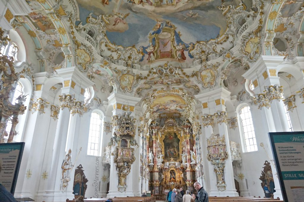 CosmosMariners-PlaceofWorship-1024x681 Amazing Places Of Worship From Around The World