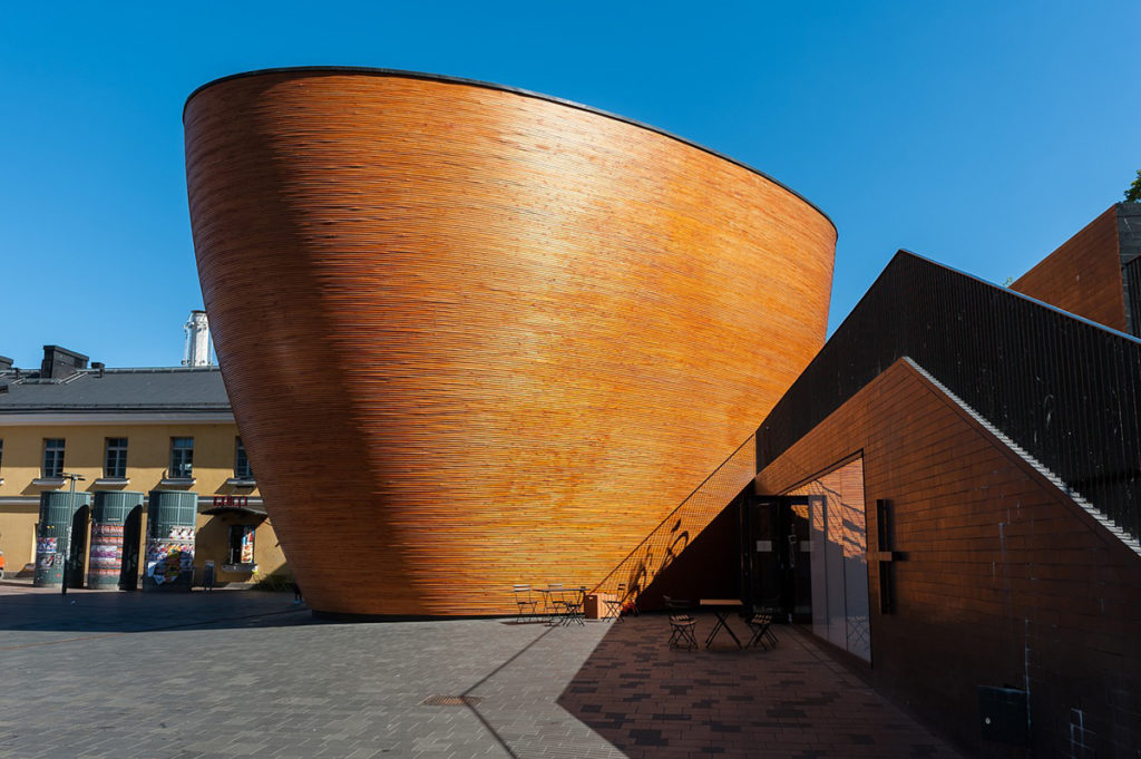 KAMPPI-CHAPEL-1024x681 Amazing Places Of Worship From Around The World