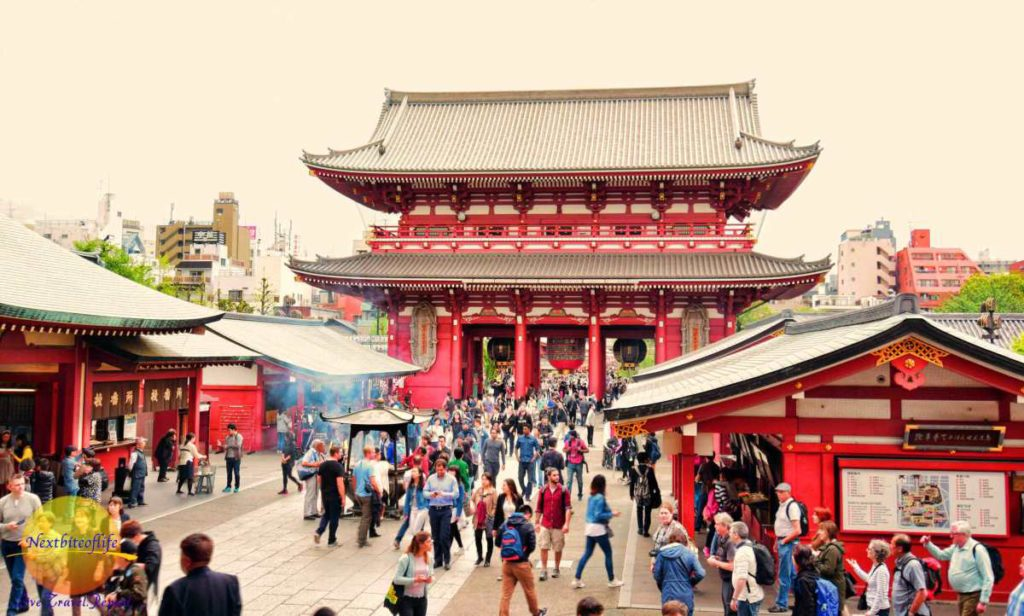 sensoji-temple-asakusa-hall-1-1024x616 Amazing Places Of Worship From Around The World