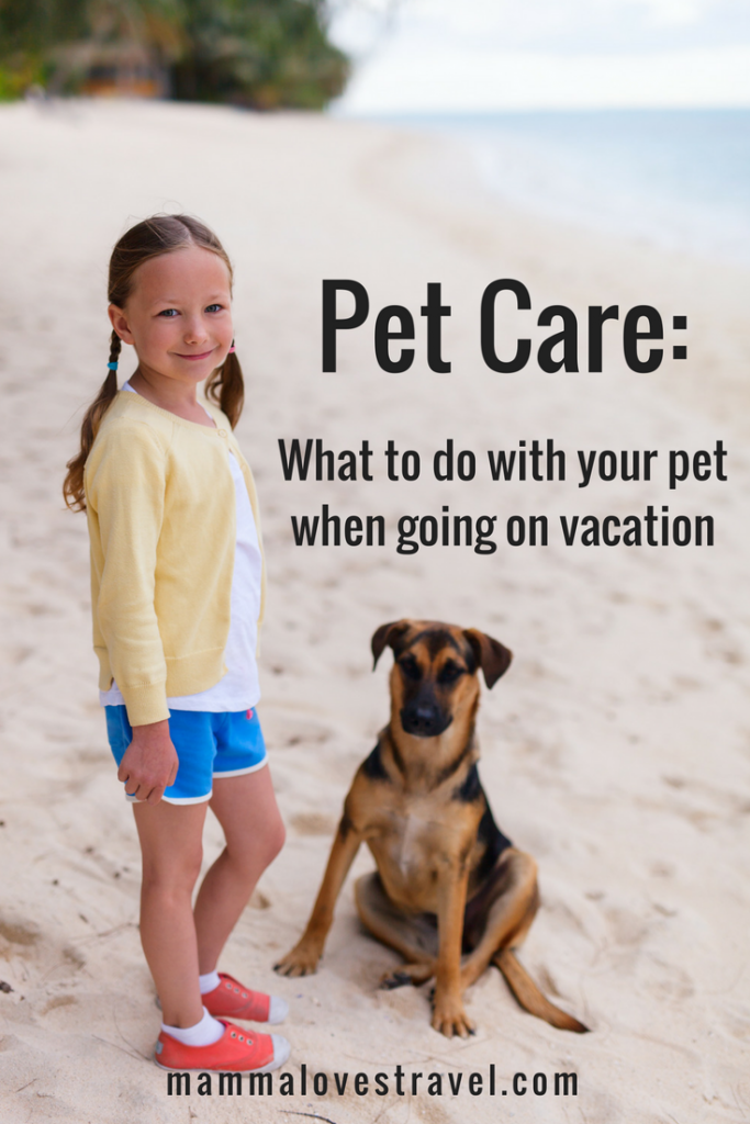 Pets-Vacations--683x1024 Where to leave your pets when going on vacation