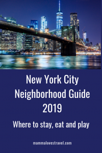New-York-City-Manhattan-Neighborhood-Guide-2019-1-200x300 Best Area To Stay In Manhattan New York